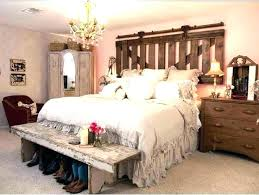 rustic bedroom decorating ideas rustic country bedroom rustic colors for bedroom country bedroom