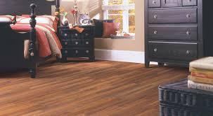 values ii sl244 cherry laminate flooring