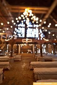 114 best love this barn images on pinterest home dream wedding