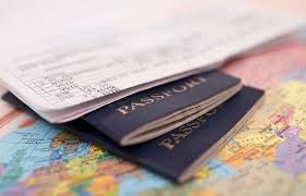 tsa precheck program u0026 global entry travelprecheck org