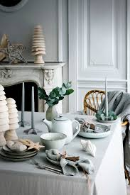 353 best christmas images on pinterest apothecaries apartments