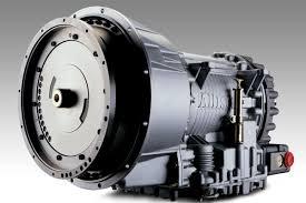 allison 3060 transmission wiring diagrams lefuro com