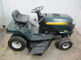 craftsman 25583 craftsman riding lawn mower best choice your lawn mower