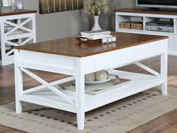 coffee table coffee cool coffee table sets gold coffee table