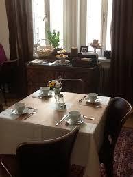 chambre d hote vienne autriche stay hotel columbia vienne région de vienne autriche