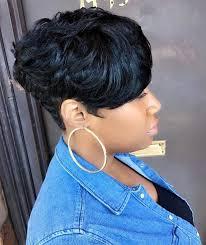 hype hair magazine photo gallery hype hair magazine on twitter this cut is sharp hypehair pick