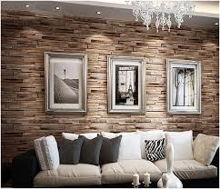 home decoration styles decorative panels and wall coverings for all decoration styles
