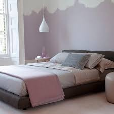 pastel bedroom decorating ideas