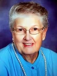 cremation clearwater fl joanne welch obituary national cremation society clearwater