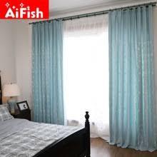 Vertical Blinds For Living Room Window Popular Curtains Vertical Blinds Buy Cheap Curtains Vertical