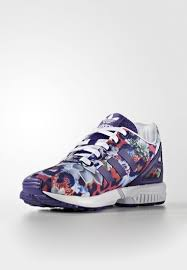 buy football boots worldwide shipping ad116d05b i11 2473 jpg