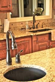 44 best faucets images on pinterest kitchen ideas kitchen