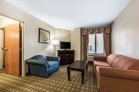 Comfort Inn Gibsonia Pa Hotels In Wexford Pa U2013 Choice Hotels