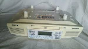 under cabinet stereo cd player under cabinet radio cd player rootsrocks club