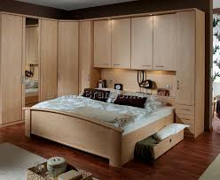 Bedroom Furniture B And Q Modular Bedroom Furniture Home Design