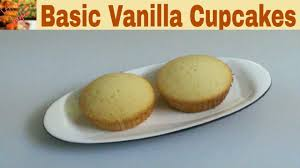 basic vanilla cupcakes fluffy u0026 moist vanilla cupcakes recipe how