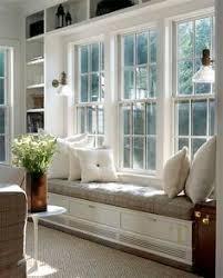Home Decor Interior 20 Luxurious Bedroom Design Ideas To Copy Next Season Home Decor