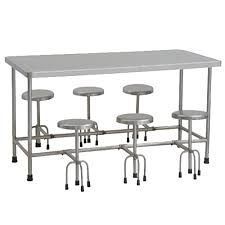 Commercial Dining Room Tables Industrial Dining Tables Dining Tables Manufacturer From Pune