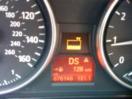 coolant warning light bmw help for this warning light is this the battery fail
