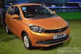 jeep tata 2017 tata tiago a real game changer wagenclub