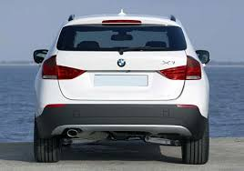 lowest price of bmw car in india bmw x1 the cheapest bmw in india car dunia car car