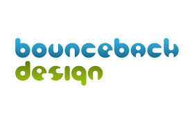 logo design tutorial 35 tutorials for learning how to create a logo using illustrator