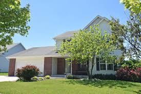 home design solutions inc monroe wi home design solutions inc monroe wi castle home