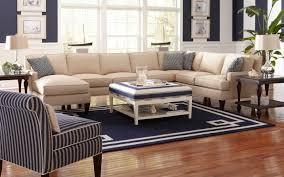 Natuzzi Sofa Prices India Sofa Stunning U Shape Sofa Luxury Outdoor Garden U Shape 9