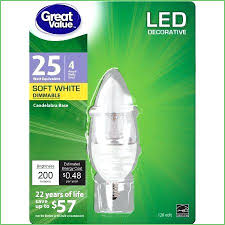 outdoor light bulbs walmart led light bulbs walmart brenpalms co