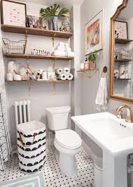 bathroom shelving ideas diy bathroom shelving ideas white porcelain freestanding bathtub