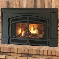 wood burning stove circulating fan outstanding 10 best fire place inserts images on pinterest in