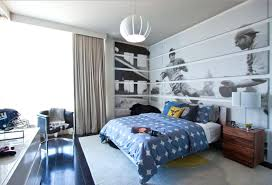 ideas for decorating a bedroom cool ideas for decorating a bedroom cool room themes awesome cool
