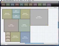 home design software for mac punch home design fk digitalrecords