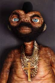 I Pity The Fool Meme - i pity the fool who doesn t phone home album on imgur