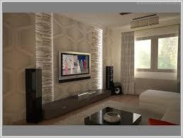 wohnzimmer in braun und weiss funvit wohnzimmer türkis braun und weiß klassik wohnzimmer