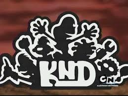 boys door knd code module fandom powered wikia