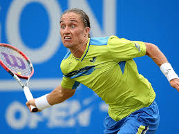 Funny Tennis Memes - gallery tennis players pull the funniest faces tennismash