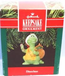 106 best hallmark ornaments early to mid 90s images on