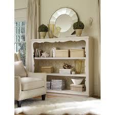 bookshelf astounding cream bookcase colored bookshelves