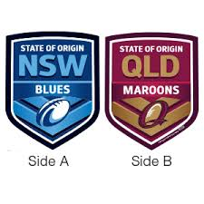 state of origin series mobile ea supplies decorations