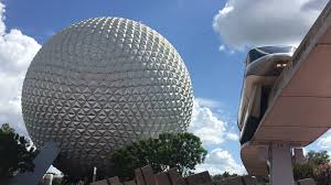what would it cost to eat everything at epcot food fest orlando