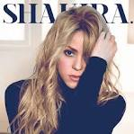 Image result for related:www.shakira.com/ shakira