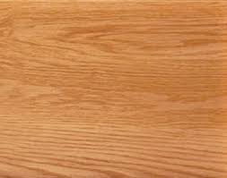 beech wood kitchen cabinets kitchen cabinet wood species wood types for cabinets los angeles