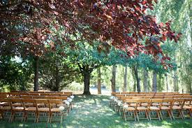 wedding venues in seattle whidbey island weddings wedding venues seattle destination