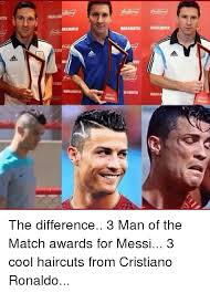 Funny Messi Memes - 25 best memes about messi messi memes