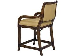 bar stools scottsdale dining room bar stools norwood furniture gilbert chandler