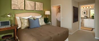 the enclave at south coast costa mesa apartments for rent