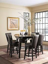 triangle dining room table dazzling design triangle dining table all room with regard to bar
