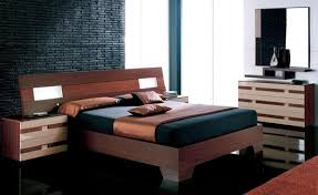 Contemporary Modern Furniture Stores by Modern Furniture San Jose Ca Contemporary Furniture Store Star