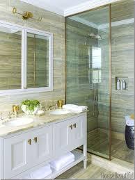 1297 best bathrooms images on pinterest bathroom ideas bathroom